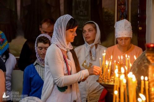 provocation orthodox procession_makarov_0658