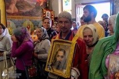 provocation orthodox procession_makarov_0664