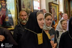 provocation orthodox procession_makarov_0668