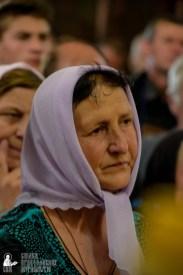provocation orthodox procession_makarov_0674