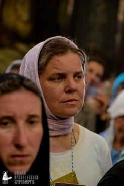 provocation-orthodox-procession_makarov_0676