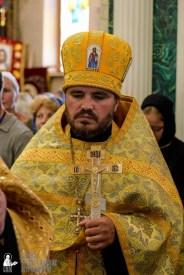 provocation orthodox procession_makarov_0682