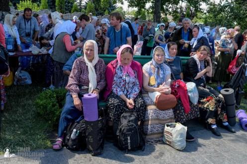 provocation orthodox procession_makarov_0695