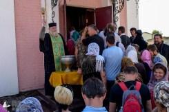 provocation orthodox procession_makarov_0698