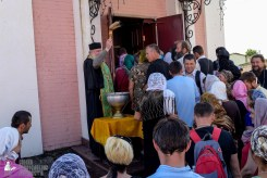 provocation-orthodox-procession_makarov_0699