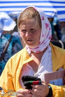 provocation orthodox procession_makarov_0713