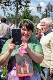 provocation orthodox procession_makarov_0719
