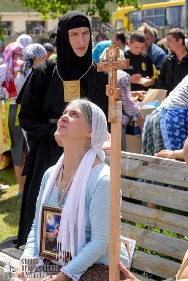 provocation orthodox procession_makarov_0730