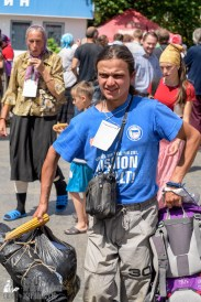provocation orthodox procession_makarov_0731