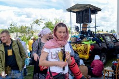 provocation orthodox procession_makarov_0735