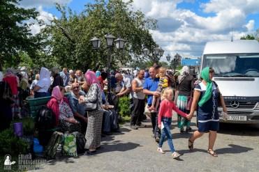 provocation orthodox procession_makarov_0743