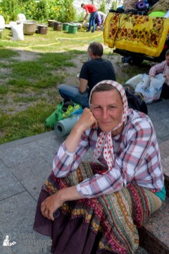 provocation orthodox procession_makarov_0746