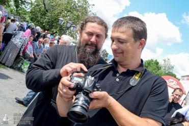 provocation orthodox procession_makarov_0747