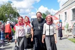 provocation-orthodox-procession_makarov_0749
