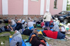 provocation orthodox procession_makarov_0755