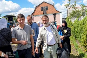 provocation orthodox procession_makarov_0761