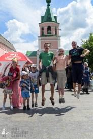 provocation-orthodox-procession_makarov_0770