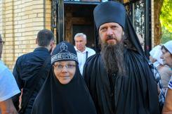 zosima_sokur_0058