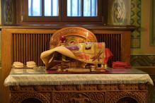 feast_of_orthodoxy_0027