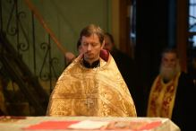 feast_of_orthodoxy_0028
