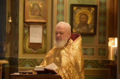 feast_of_orthodoxy_0029