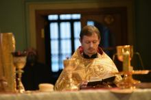 feast_of_orthodoxy_0048