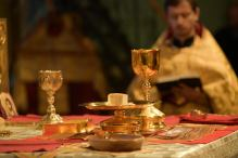 feast_of_orthodoxy_0051