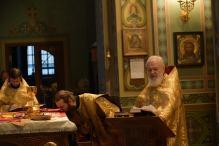 feast_of_orthodoxy_0052