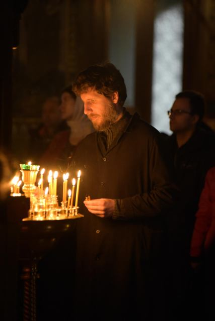 feast_of_orthodoxy_0057