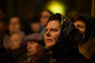feast_of_orthodoxy_0064