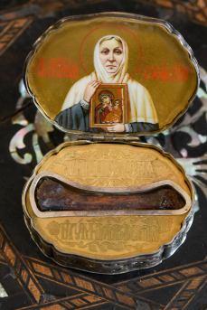 orthodox-relics_0010