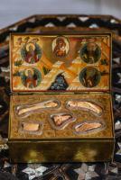 orthodox-relics_0020