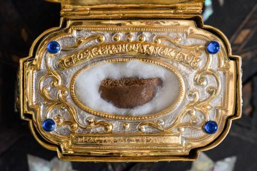 orthodox-relics_0026