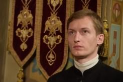 easter_monastery_iona_277