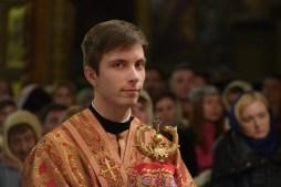 easter_monastery_iona_285