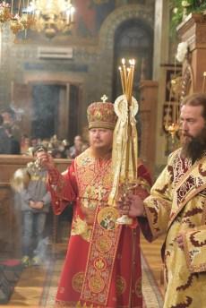 easter_monastery_iona_287