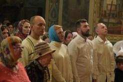 easter_monastery_iona_317