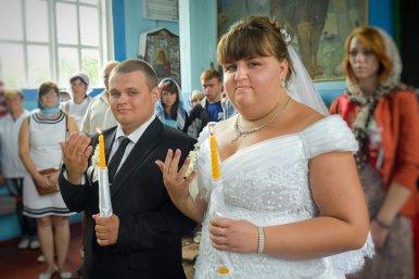 0188_Ukraine_Orthodox_Photo