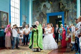 0189_Ukraine_Orthodox_Photo
