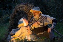 0190_Ukraine_Orthodox_Photo