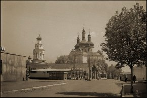 0197_Ukraine_Orthodox_Photo
