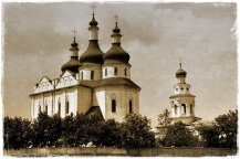 0198_Ukraine_Orthodox_Photo