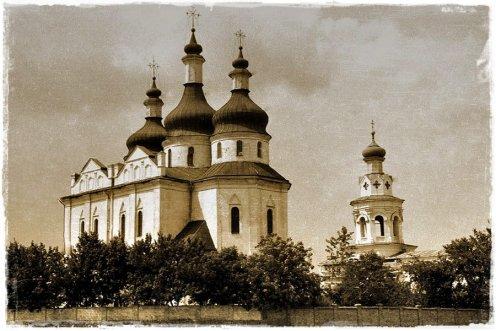 0198_Ukraine_Orthodox_Photo
