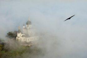 0211_Ukraine_Orthodox_Photo