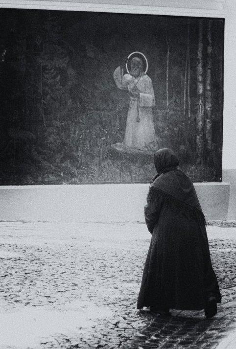 0215_Ukraine_Orthodox_Photo