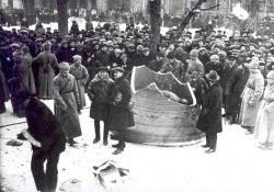 0231_Ukraine_Orthodox_Photo