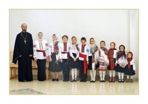 0232_Ukraine_Orthodox_Photo