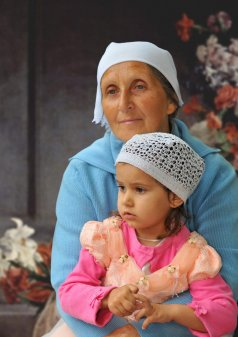 0233_Ukraine_Orthodox_Photo