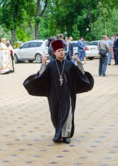0237_Ukraine_Orthodox_Photo