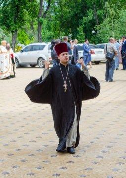 0237_Ukraine_Orthodox_Photo
